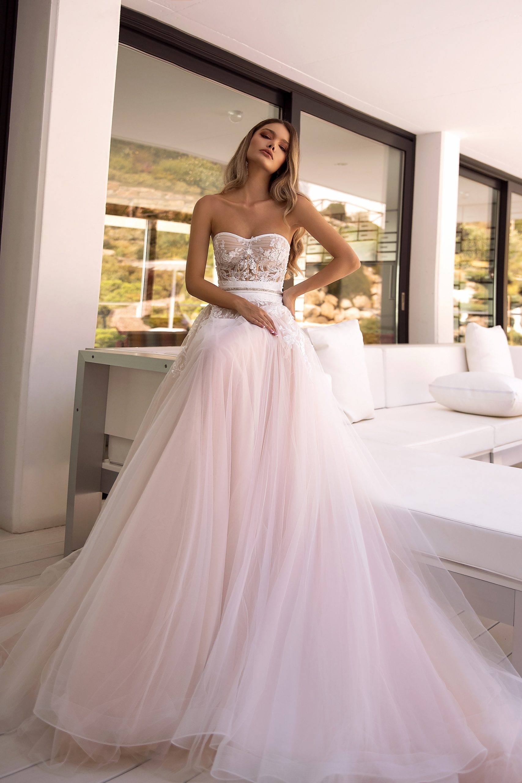 wedding-dress-colette