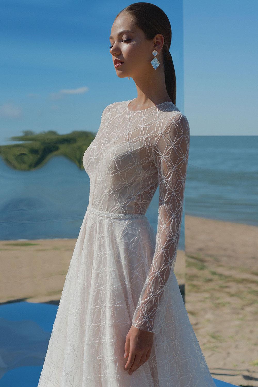 wedding-dress-giana-santasalonas