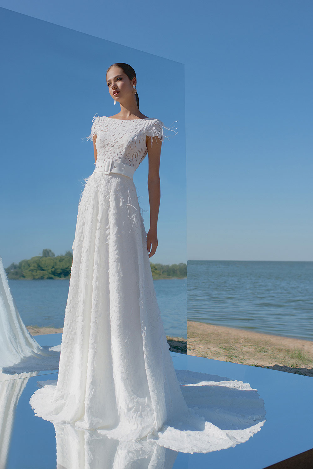 wedding-dress-giana-vestuvine-suknele