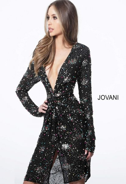 Evening dress Jovani 3573