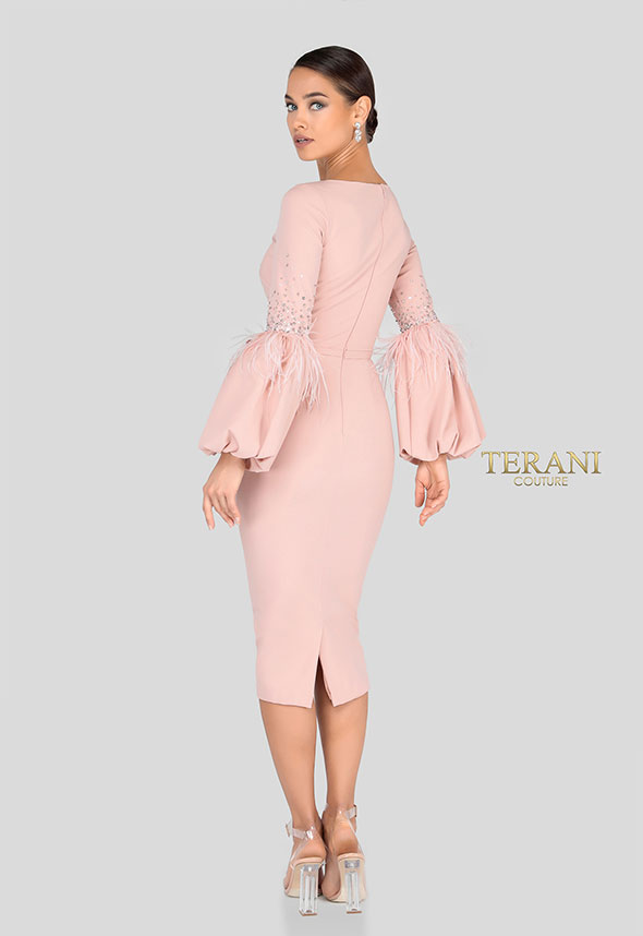 Terani-couture-progine-suknele-santasalonas