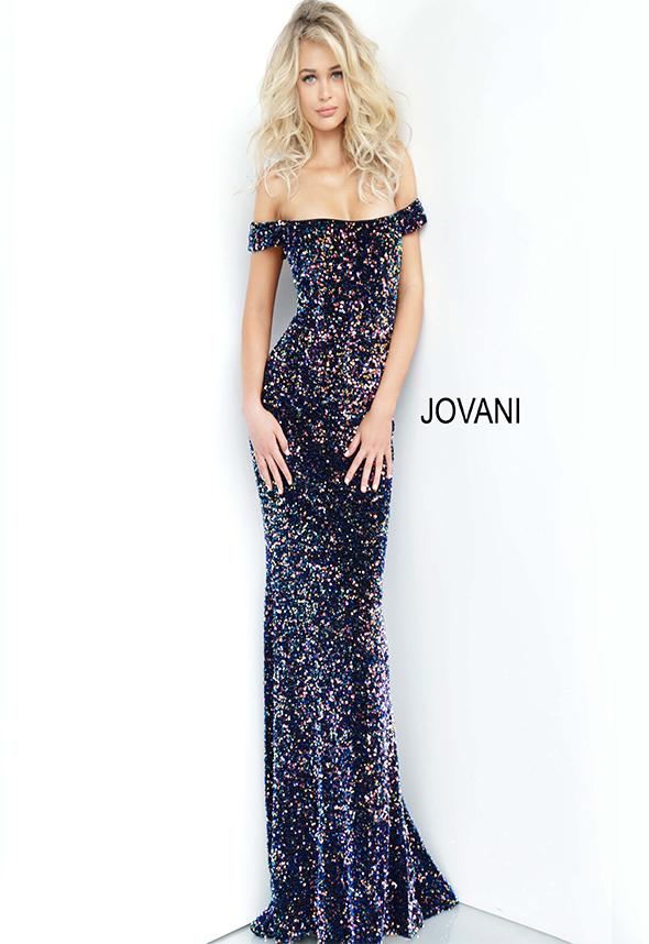 jovani-2102-proginesuknele