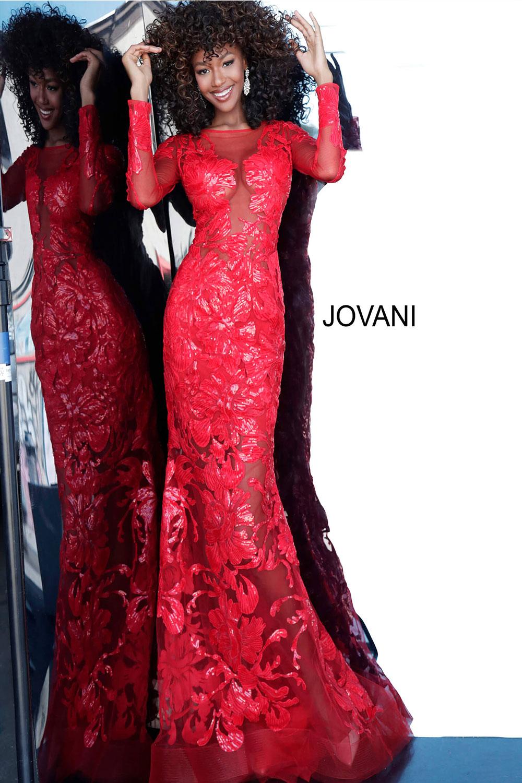 jovani-60285-vakarine-progine-suknele