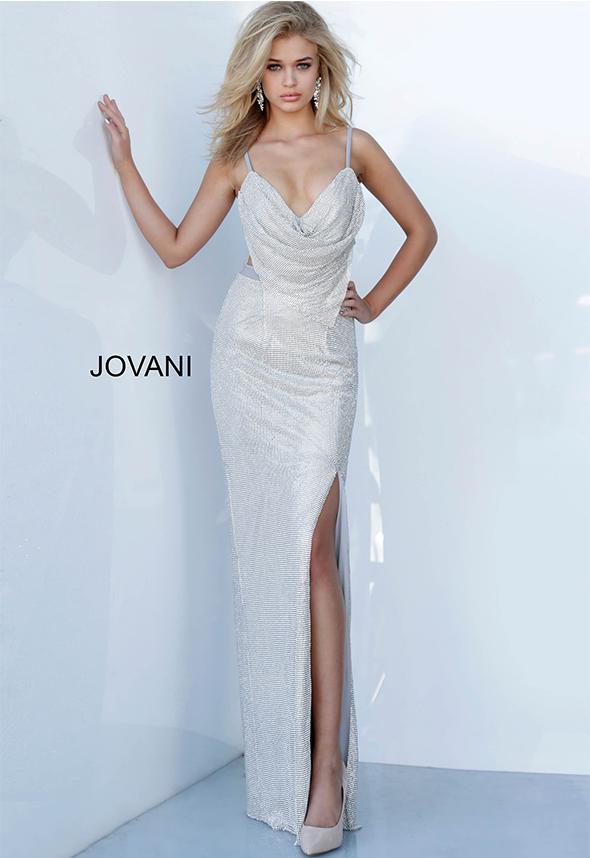 jovani-62504-proginesuknele