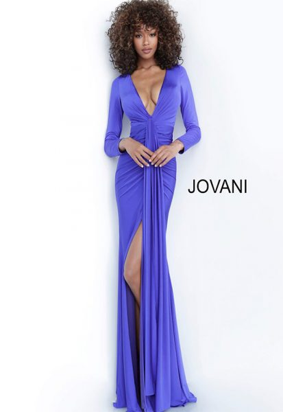 Evening dress Jovani 64983