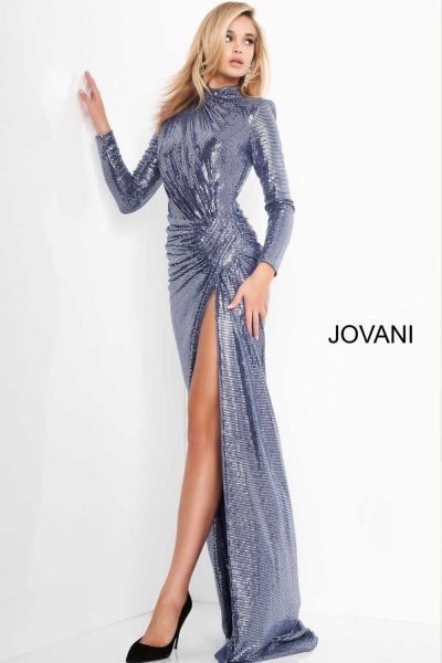 Evening dress Jovani 1707