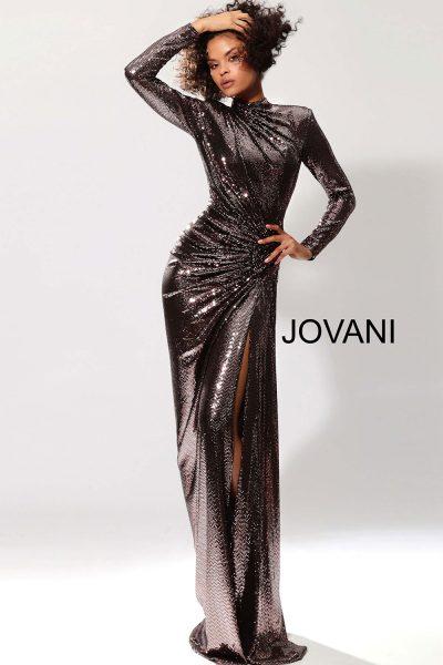 Proginė suknelė Jovani 1707