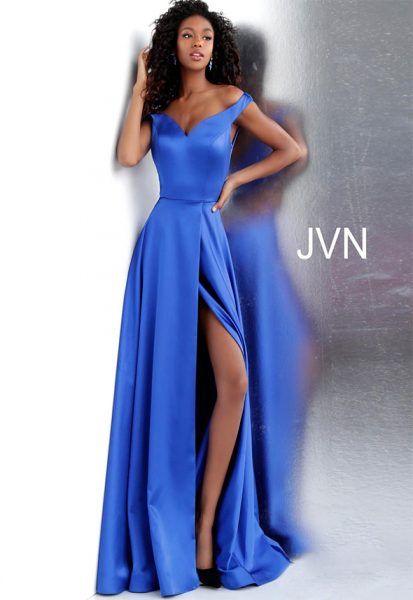 Evening dress Jovani 67752