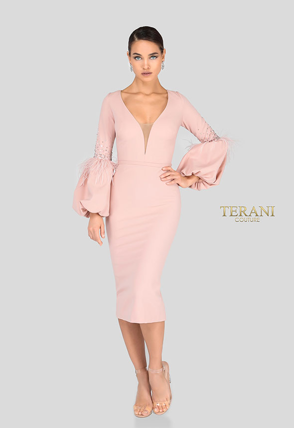 terani-couture-progine-suknele-santasalonas2