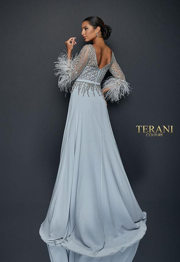 terani-couture-progine-suknele