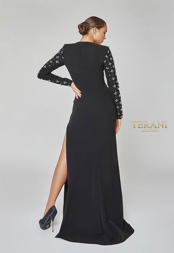 terani-couture-progine