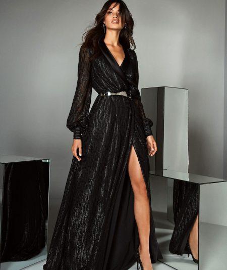Datil suknelė