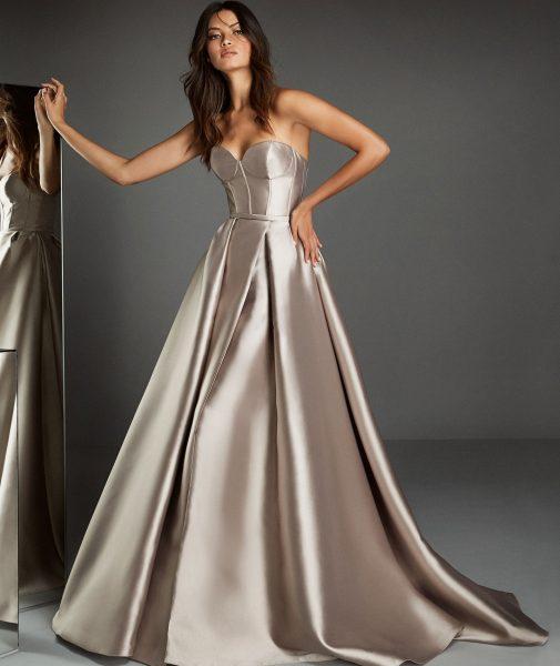 Dona suknelė