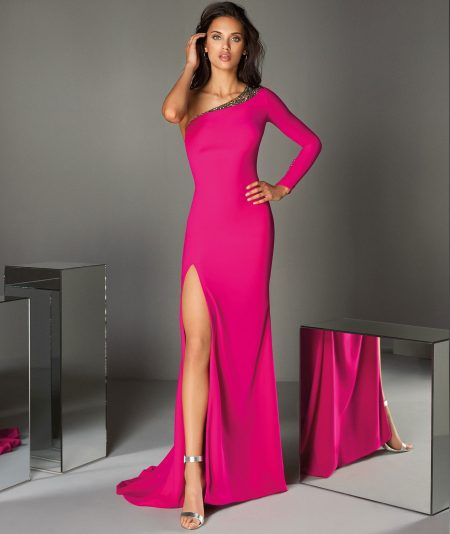 Danelle suknelė