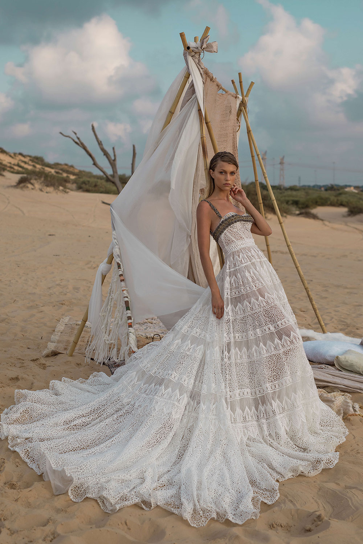vestuvine-suknele-raraavis-mina-santasalonas