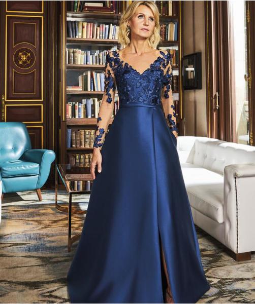 Atol style 133 suknelė