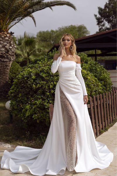 Ella vestuvinė suknelė