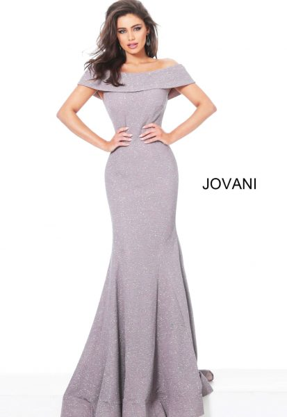 Evening dress Jovani 02916