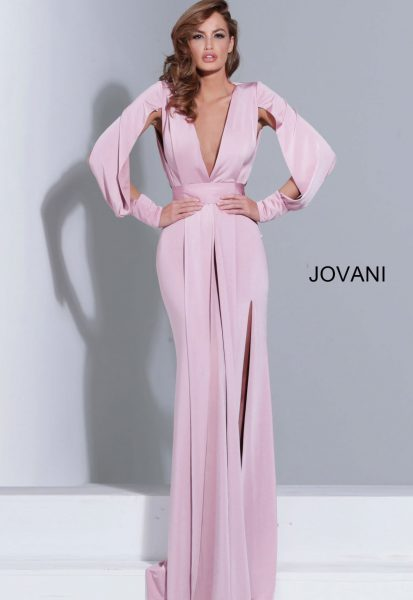 Evening dress Jovani 03376