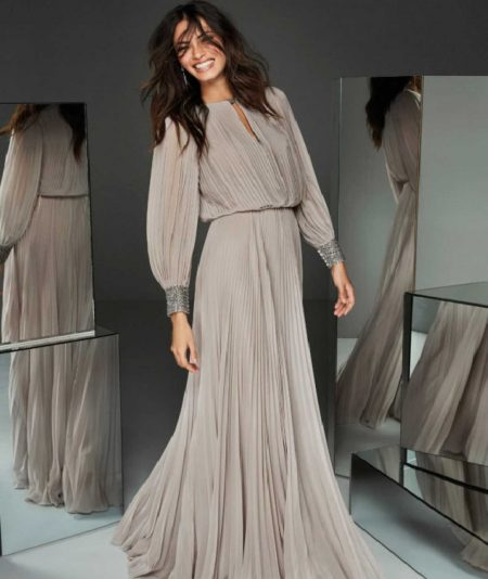 Atos style 13 suknelė