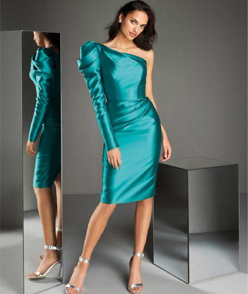 Td style 82 платье